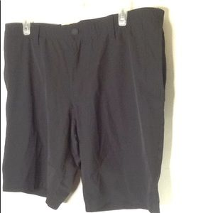 🆕32 Degree Cool | Shorts